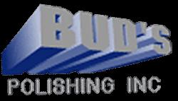 Bud's Polishing, Inc.