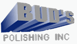 Bud's Polishing, Inc.